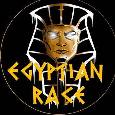 Egyptian Race